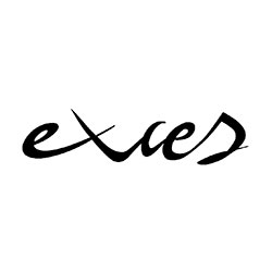 exces